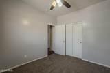 16875 Saguaro Lane - Photo 26