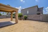 16875 Saguaro Lane - Photo 32