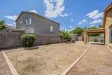 16875 Saguaro Lane - Photo 34