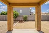 16875 Saguaro Lane - Photo 36