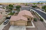 16875 Saguaro Lane - Photo 38