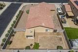 16875 Saguaro Lane - Photo 42