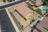 16875 Saguaro Lane - Photo 43