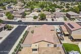 16875 Saguaro Lane - Photo 44