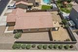 16875 Saguaro Lane - Photo 47