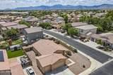 16875 Saguaro Lane - Photo 51