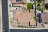16875 Saguaro Lane - Photo 52