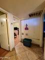 8407 Monterosa Street - Photo 11