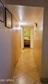 8407 Monterosa Street - Photo 6