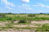 TBD Desert Sky Lane - Photo 10