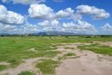 TBD Desert Sky Lane - Photo 11