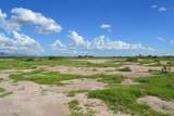TBD Desert Sky Lane - Photo 12