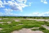 TBD Desert Sky Lane - Photo 13
