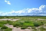 TBD Desert Sky Lane - Photo 14