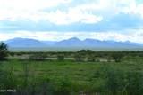 TBD Desert Sky Lane - Photo 2