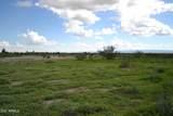 TBD Desert Sky Lane - Photo 3