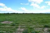 TBD Desert Sky Lane - Photo 4