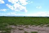 TBD Desert Sky Lane - Photo 5