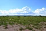 TBD Desert Sky Lane - Photo 6