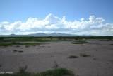 TBD Desert Sky Lane - Photo 7