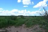 TBD Desert Sky Lane - Photo 8