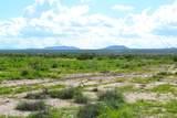 TBD Desert Sky Lane - Photo 9