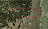 7113 Elk Tank Road - Photo 18