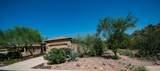 5075 Casa Prieto Drive - Photo 1