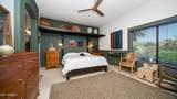 5075 Casa Prieto Drive - Photo 11