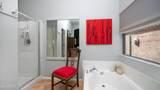 5075 Casa Prieto Drive - Photo 16