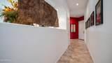 5075 Casa Prieto Drive - Photo 17