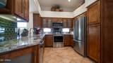 5075 Casa Prieto Drive - Photo 18