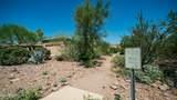5075 Casa Prieto Drive - Photo 2