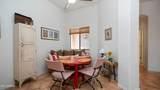 5075 Casa Prieto Drive - Photo 21