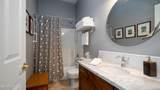 5075 Casa Prieto Drive - Photo 22