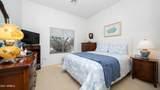 5075 Casa Prieto Drive - Photo 23