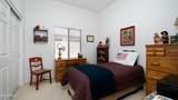 5075 Casa Prieto Drive - Photo 24