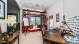 5075 Casa Prieto Drive - Photo 25