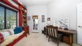 5075 Casa Prieto Drive - Photo 26