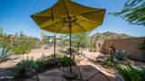 5075 Casa Prieto Drive - Photo 28