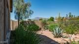 5075 Casa Prieto Drive - Photo 29
