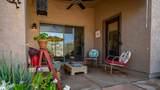 5075 Casa Prieto Drive - Photo 30