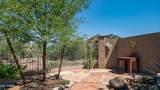 5075 Casa Prieto Drive - Photo 31