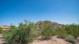 5075 Casa Prieto Drive - Photo 32