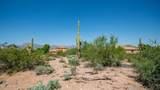 5075 Casa Prieto Drive - Photo 33