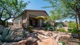 5075 Casa Prieto Drive - Photo 34