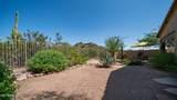 5075 Casa Prieto Drive - Photo 35