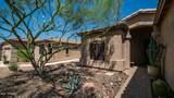 5075 Casa Prieto Drive - Photo 4