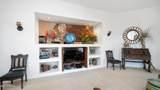 5075 Casa Prieto Drive - Photo 7