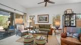 5075 Casa Prieto Drive - Photo 8